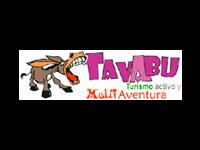 Tavabu logo
